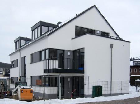 gebr-kutsch-hochbau-mehrfamilienhaus-4