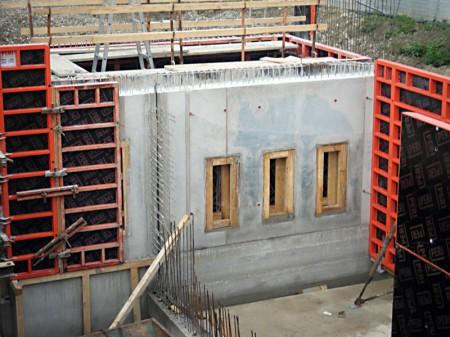 gebr-kutsch-ingenieurbau-neubau-regenklaerbecken-1