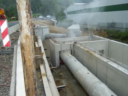 gebr-kutsch-ingenieurbau-neubau-regenklaerbecken-3