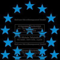 logo-entsorgungsfachbetrieb-zertifikat-kutsch