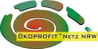 logo-oekoprofit-netz-nrw