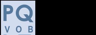 logo-praequalifizierung-bau