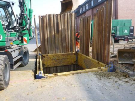 gebr-kutsch-kanalbau-strassenbau-spunddielenverbau-schacht