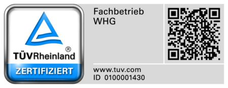 TUVR-TESTMARK-Z_1_4_1_2013-2c_-2